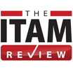 ITAM review logo